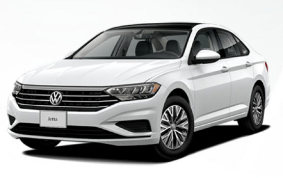 Volkswagen Jetta Highline 2019 Price In