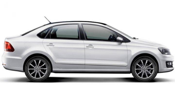 Volkswagen Vento 1.6 GT 2019 Price in Indonesia