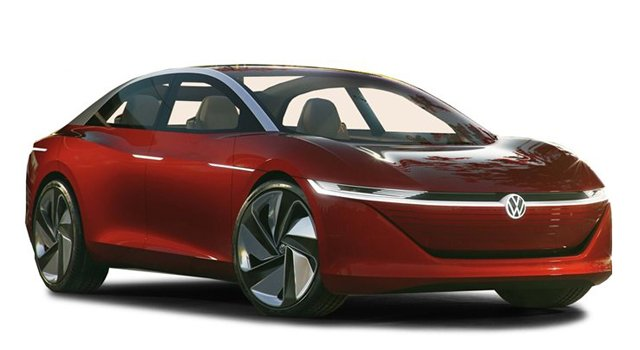 Volkswagen ID.6 AWD 2023 Price in USA
