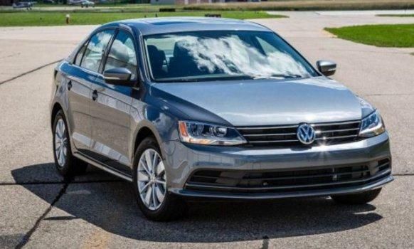 Volkswagen Jetta S Price in Pakistan