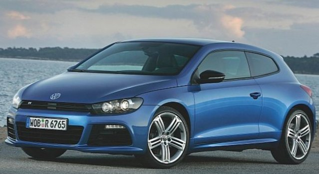 Vw Scirocco Usa >> Volkswagen Scirocco R Price In Usa Features And Specs
