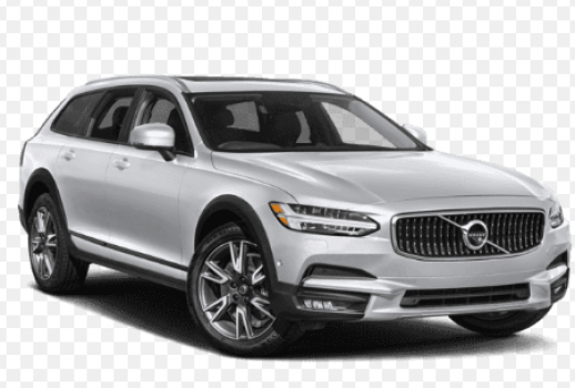 Volvo V90 Cross-Country T6 AWD 2018 Price in South Africa