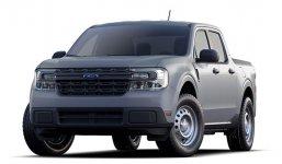 Ford Maverick XL 2022