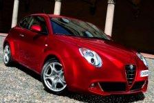Alfa Romeo MiTo 1.4l MultiAir