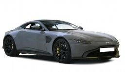 Aston Martin Vantage AMR 59 Edition 2020