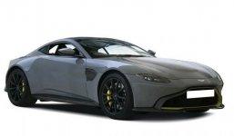 Aston Martin Vantage AMR 59 Edition RWD 2020