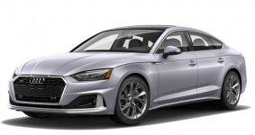 Audi A5 Sportback Premium 2021
