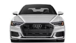 Audi A6 Premium 45 TFSI quattro 2020