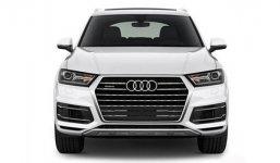 Audi Q7 3.0 TFSI 2020