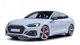 Audi RS5 Sportback 2022