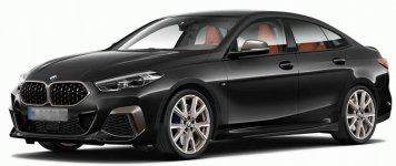 BMW 2 Series M235i xDrive Gran Coupe 2020