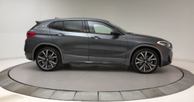BMW X2 sDrive 28i