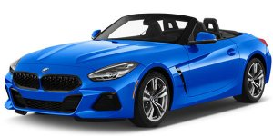 BMW Z4 sDrive30i 2020