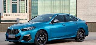BMW M235i xDrive Gran Coupe 2020