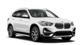 BMW X1 sDrive28i 2022