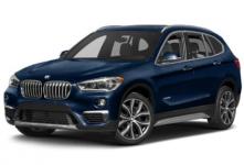 BMW X1 xDrive 28i 2019