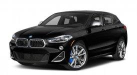 BMW X2 M35i 2021