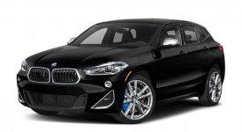 BMW X2 M35i 2022