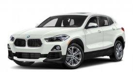 BMW X2 sDrive28i 2022