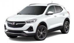 Buick Encore Preferred AWD 2022