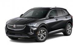 Buick Envision Preferred 2022