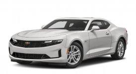 Chevrolet Camaro 1LT 2022