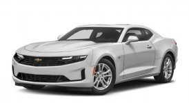 Chevrolet Camaro 3LT 2022