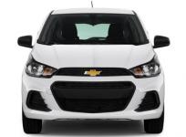 Chevrolet Spark 5dr HB CVT LT w/1LT 2018