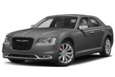 Chrysler 300 Touring AWD 2018