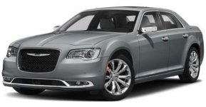 Chrysler 300 Touring AWD 2020