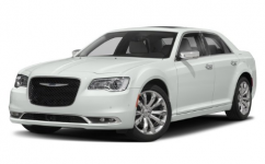 Chrysler 300 Touring L 2018