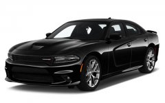 Dodge Charger Scat Pack RWD 2020
