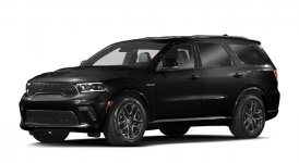 Dodge Durango SRT 392 2021