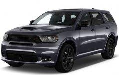 Dodge Durango SXT AWD 2020