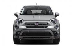 Fiat 500X Trekking Plus 2020
