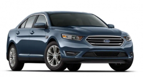 Ford Taurus SEL AWD 2019