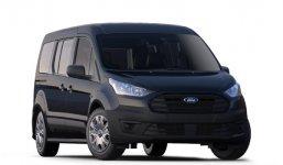 Ford Transit XLT 2022