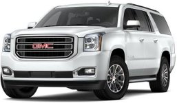 Gmc Yukon Car Prices In Bangladesh Ccarprice Bdt