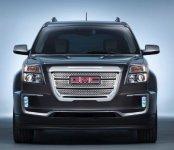 GMC Terrain SLT 1 AWD