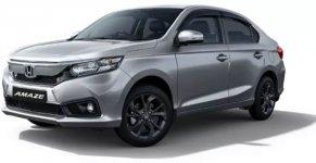 Honda Amaze VX D Ace Edition 2019