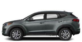 Hyundai Tucson Value AWD 2020