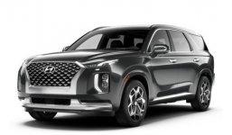 Hyundai Palisade SE 2022