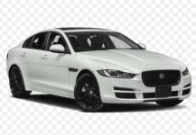 Jaguar XE Premium 30t 2018
