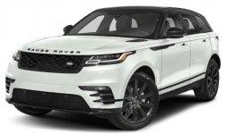 Land Rover Range Rover Velar P340 S 2020