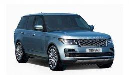 Land Rover Range Rover Hybrid P400e Autobiography PHEV 2022