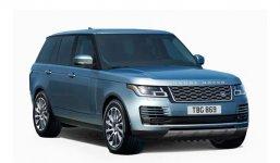 Land Rover Range Rover Hybrid P400e HSE PHEV 2022