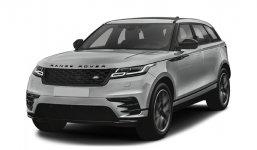 Land Rover Velar P250 R-Dynamic S 2022