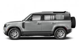 Land Rover Defender 110 SE 2022