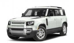 Land Rover Defender 110 S 2022