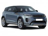 Land Rover Range Rover Evoque P250 S 2023